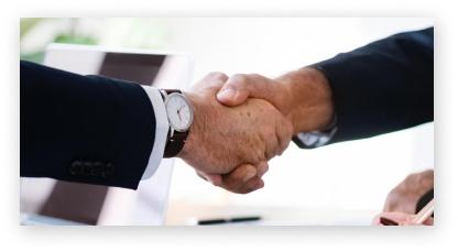 relation-partenaires