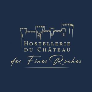 Hostellerie du Château des Fines Roches