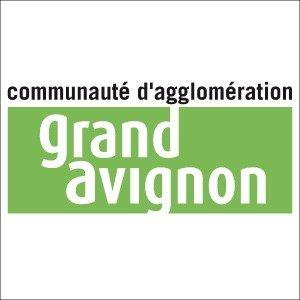 Communauté d'Agglomération Grand Avignon
