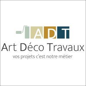 Art Déco Travaux